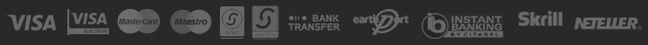 Unibet transaktioner