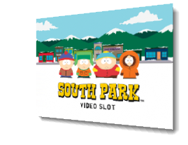 south park bild
